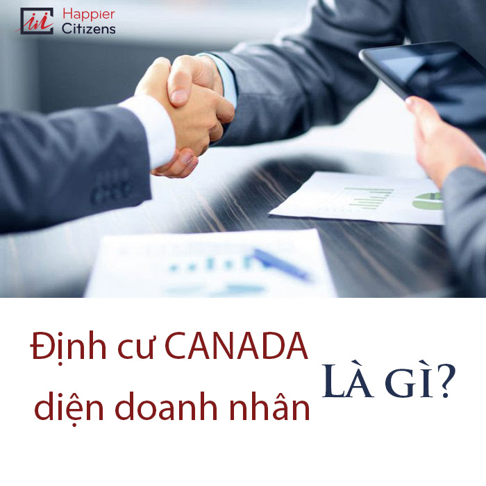 định-cư-canada-diện-doanh-nhân-là-gì