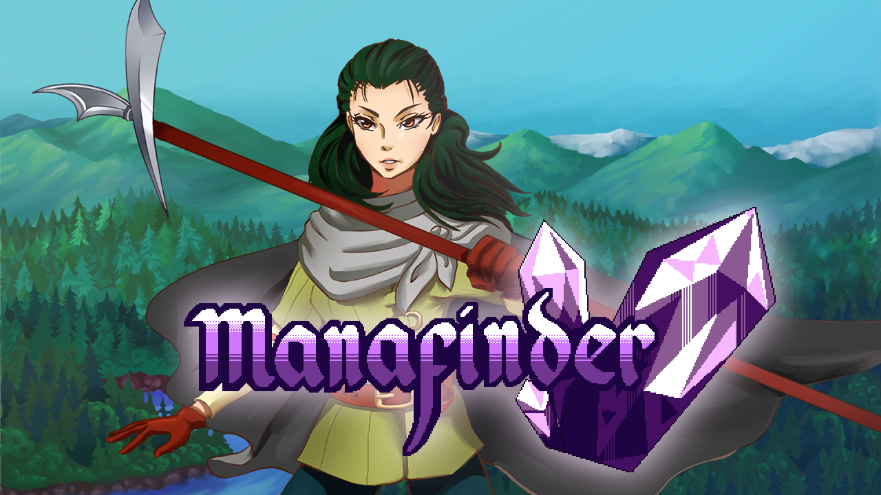 Manafinder will be taking us on a journey through exile like no other