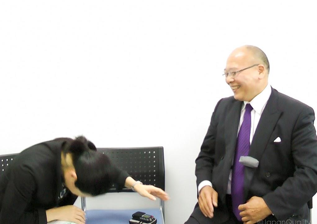 20120523インタビュー市川氏01