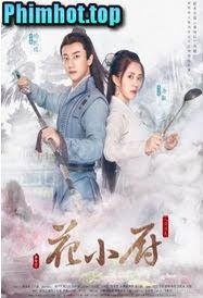 Khói Lửa Nhân Gian Hoa Tiểu Trù - Chef Hua (2020)