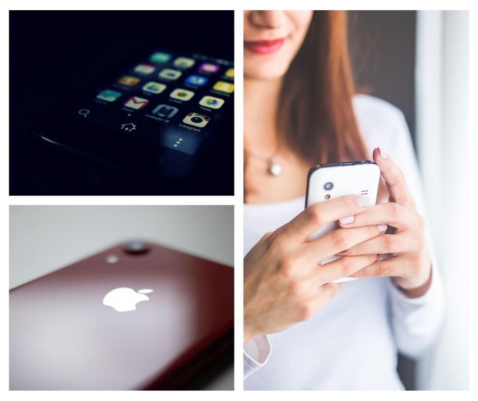 Comment choisir son smartphone ?