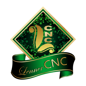 CNC marás - megmunkálás