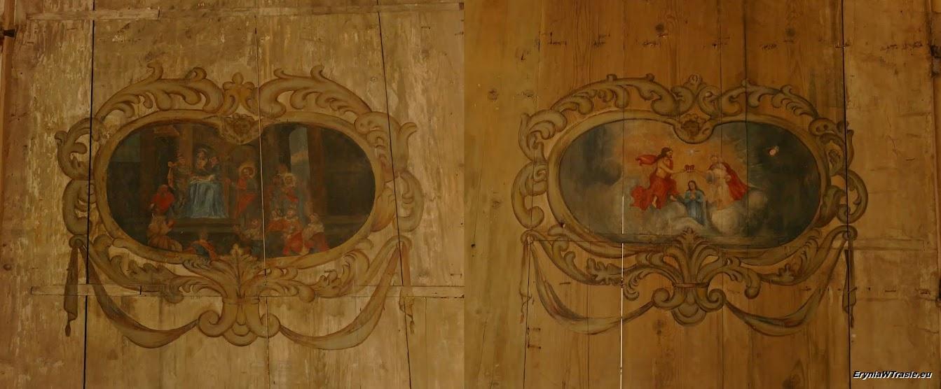 patrz: Pałac Gorzanów
