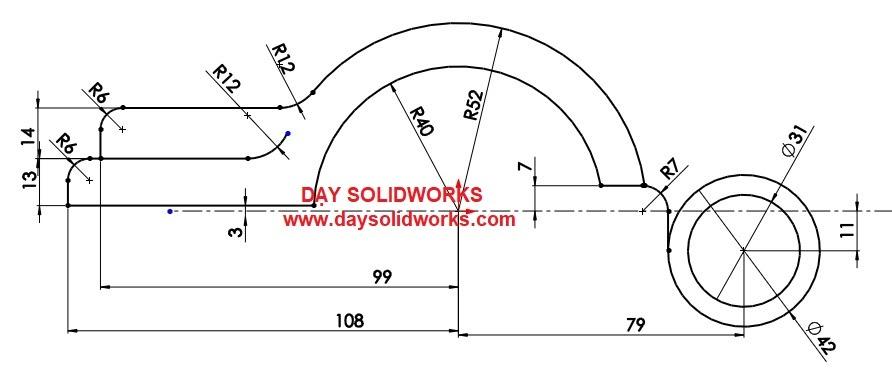 bt 5.5 - solidworks.jpg