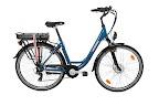 """Bicikl električni PRESTIGE LINE 28"""""""