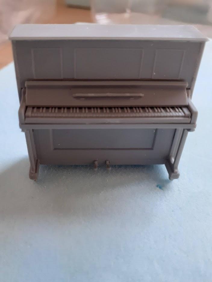 Piano Set Miniart ACtC-3exVGIo3D2M4Sq189eLbSh0hG-llICMWd0ARZk8hY0Mi1B1gSgzJWwJ10l8U4IKT6af9JPaapGl9WRJg60t_Ci3I23EjCf5YXE31DwWoPoZY9ygCo1RiqWZa2wl4BWMsz40ND-i0Z_StzHP3Ma13AyZFQ=w704-h938-no?authuser=0