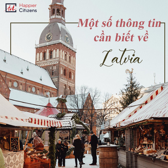 Chia-sẻ-kinh-nghiệm-định-cư-Latvia-diện-đầu-tư-2020