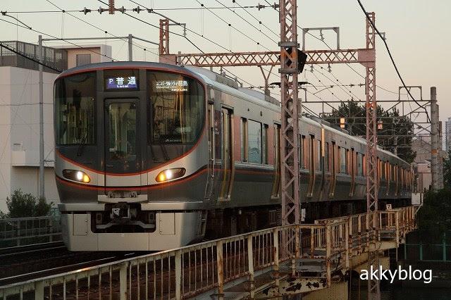 【鉄道歴史】歴史あふるる桜島線を歩いてみた!