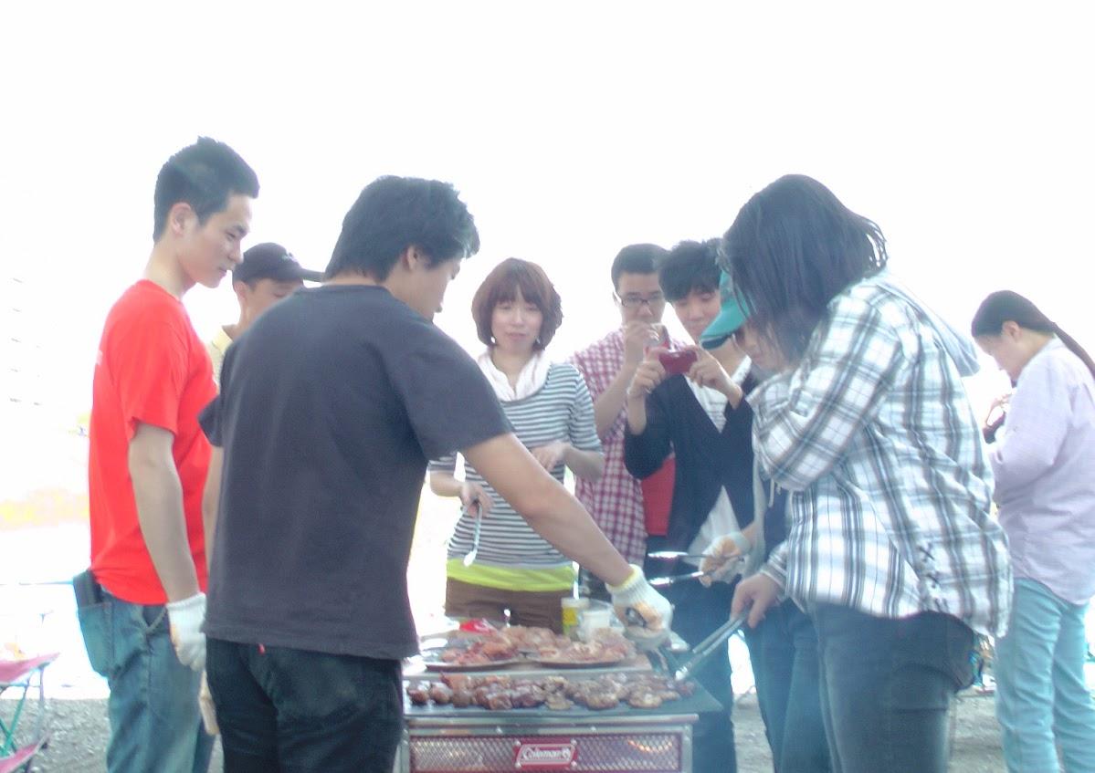 20110521_BBQ