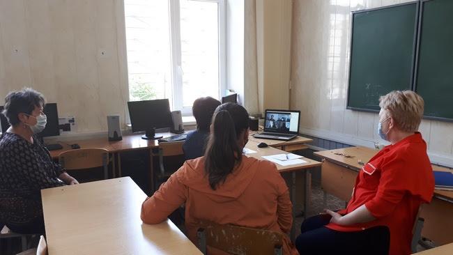 Во ВГИИКе состоялся научный студенческий семинар «Исследования молодых музыковедов»