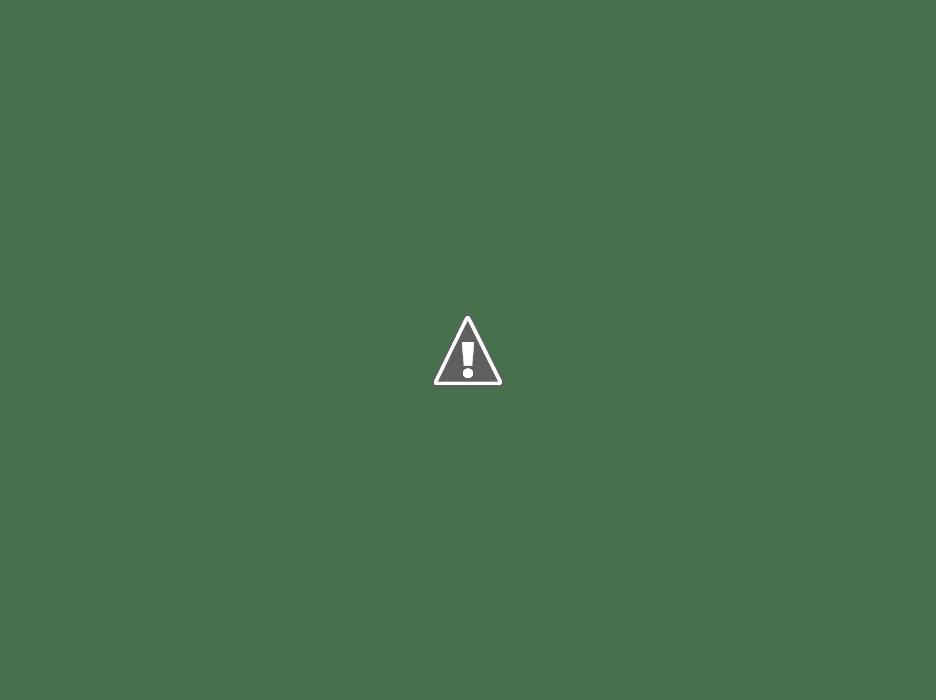 INFORME POLICIAL: ALLANAMIENTO POSITIVO EN CÓRDOBA POR ESTAFA A FAMILIA HERNANDENSE