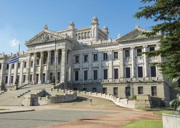 Palácio Legislativo