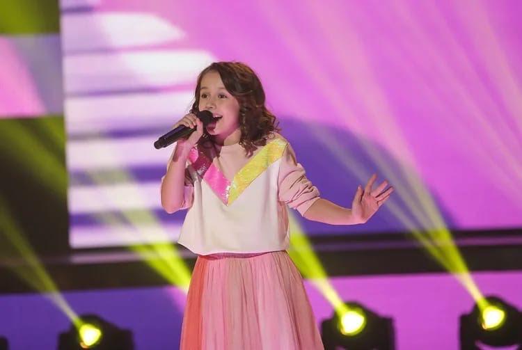 Воспитанница ВГИИК представит Россию на конкурсе «Детская Новая Волна»