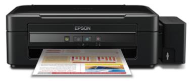 Epson L360 driver Download windows mac 10.15 10.14 linux