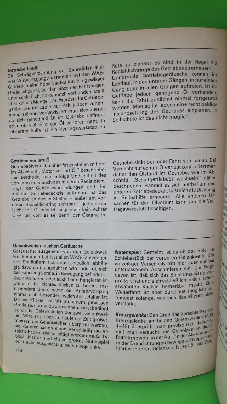 Ich fahre einen Shiguli / Lada - transpress Verlag
