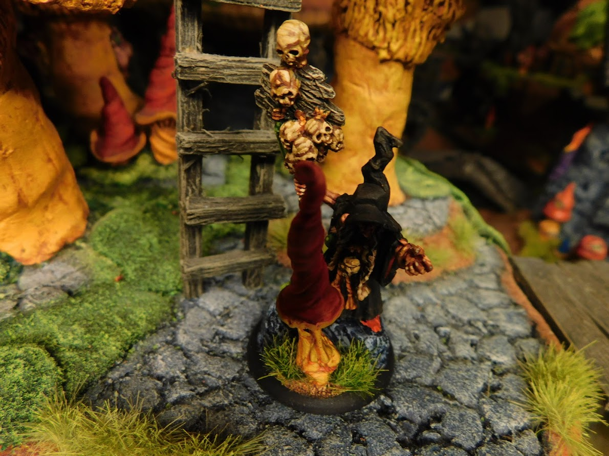 The Witches' Isles Revisited, 05/05/21 ACtC-3f-cfEJrJ1ROuMens3RNv-VMvv1Reh33yQRCn0wPEAgTsFxDnTxmmrTRvxTwFzNJ8DL_2b1kptCU8_YaDd7tlxViW6IcyGCX3hfgSD1RhQd7yTHRm1L3p3D5ahLEVWkmGLzgeekJC0_lBd32vwPaIIBiQ=w1190-h893-no?authuser=0