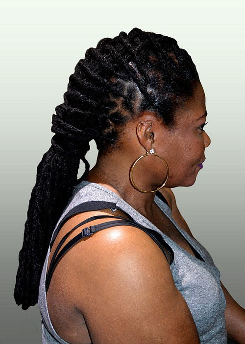 interlocking-locs-method-28