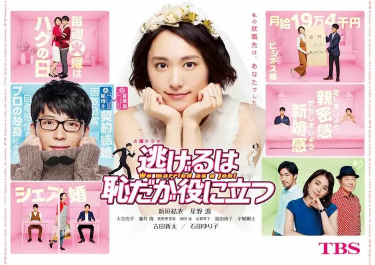 海外から日本のドラマを見る方法マイVPN使い方画像テレビ