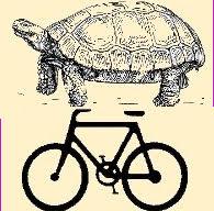 Wednesday Cyclist Logl