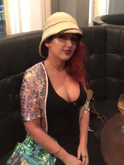 Cherish Desire Erotica, Author, Lelith L, erotica