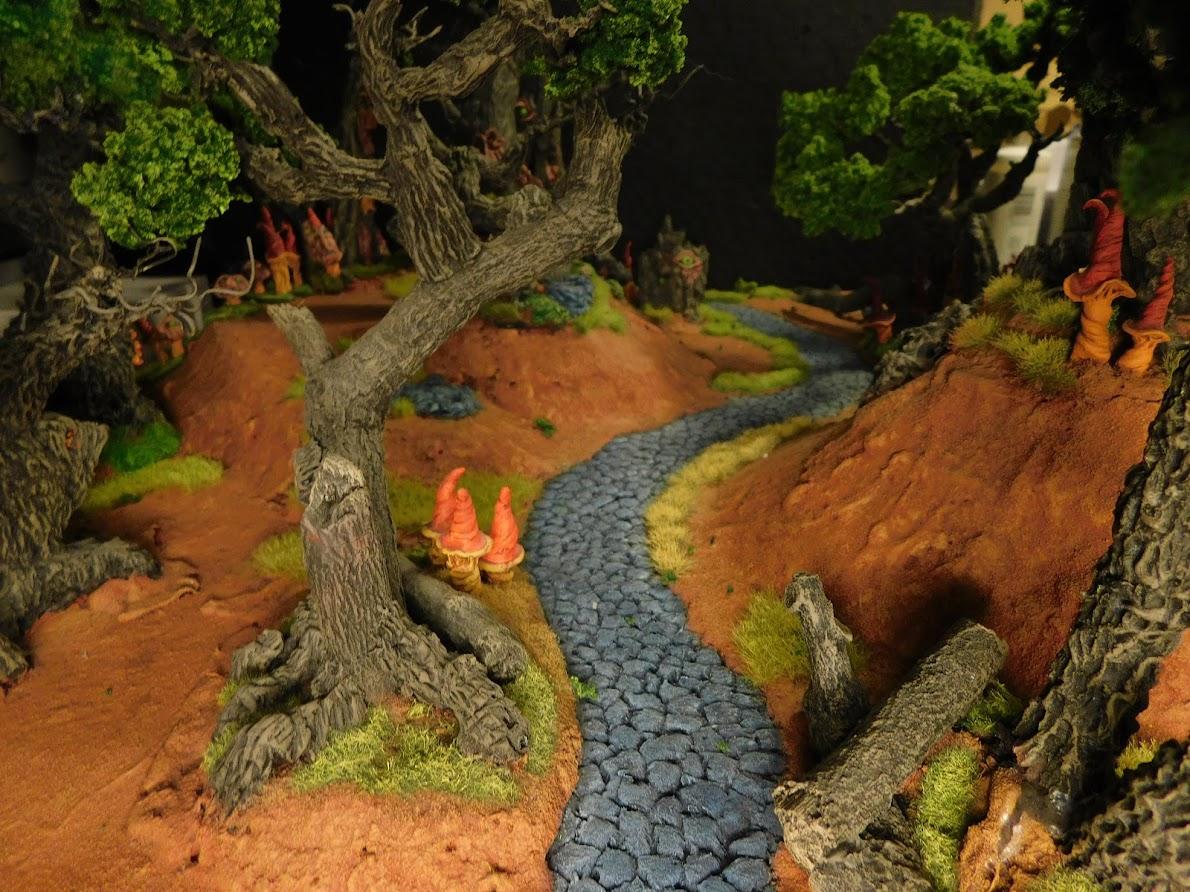The Spooky Woods Revisited, 05/02/21 ACtC-3f0SlFhjBJQwiUL4xgLsMCB-eKjsUYZL8SZTLuCKQJCpNEkyUPdHvHEGnBiX9Lkd8n6Tp8CdYA4kb3ilbbWgGZSKeADec8kejPJtU85a1lab442q6ZuqQswhYILmM29K8601B6oFNVhYt18GTojI6Fz_w=w1190-h893-no?authuser=0