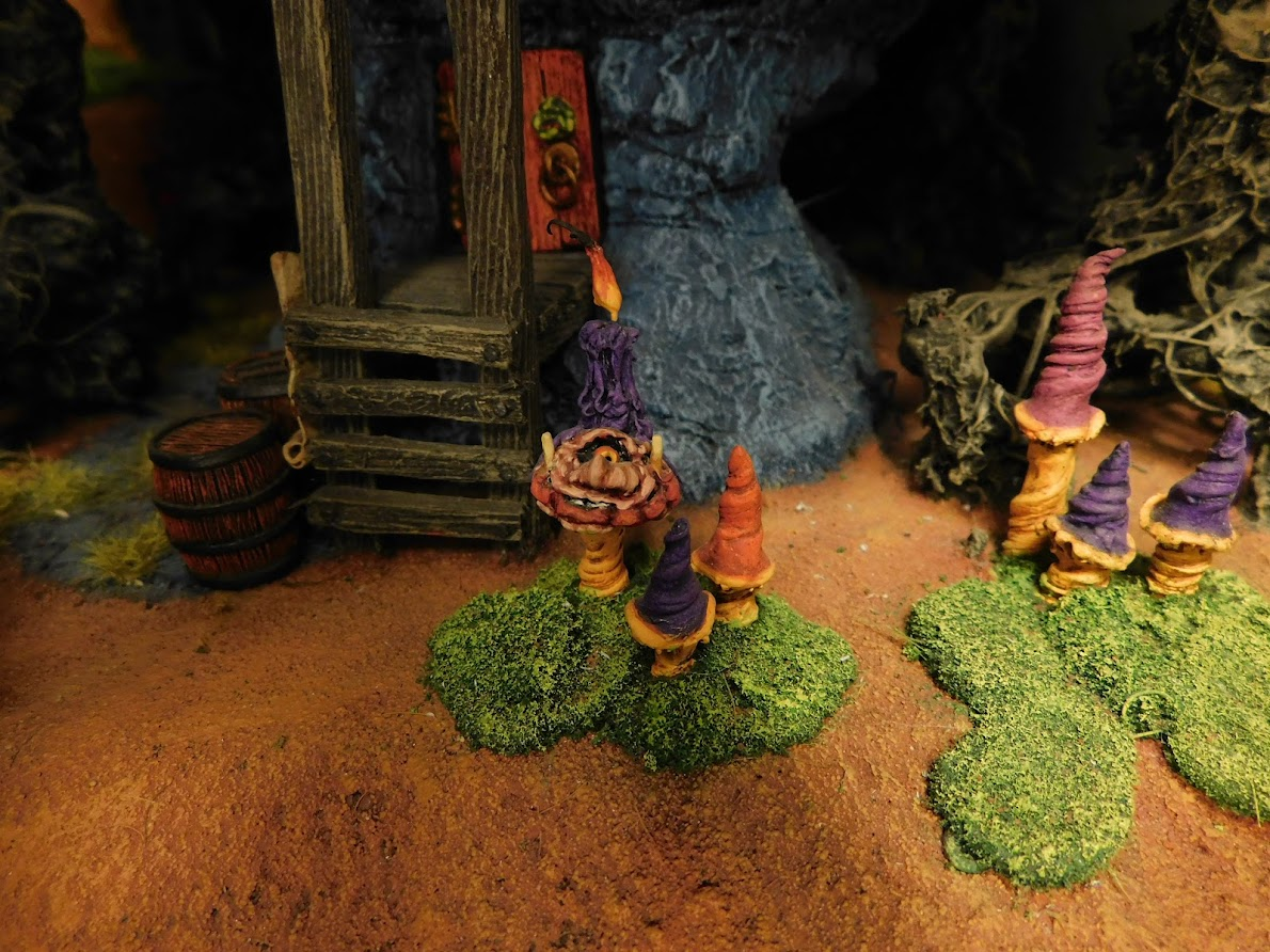 The Witches' Isles Revisited, 05/05/21 ACtC-3f2BNro5goJIOW1X6c94dIh4CIp7GUwcgbrN9dj_seoJkHf2jFKs_ug-gIYZ7bjllbl-F9jMdufXTC-ayepb-XtsRExXpYB5S4sRNIaFESD-tHaylFbtosxEgLPPcCL0ZLKpZ17ElPKjeNpgM2R__nfpg=w1190-h893-no?authuser=0
