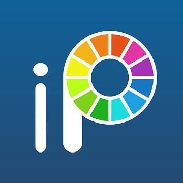 【教學】像素圖(pixel art)簡單繪畫工具 app、入門