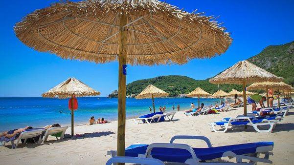 Praia_Creiro