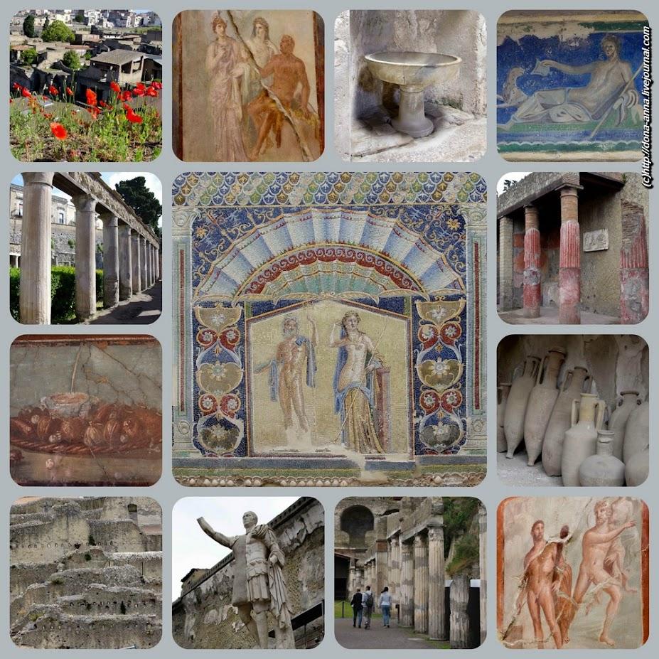 Ercolano-collage-a