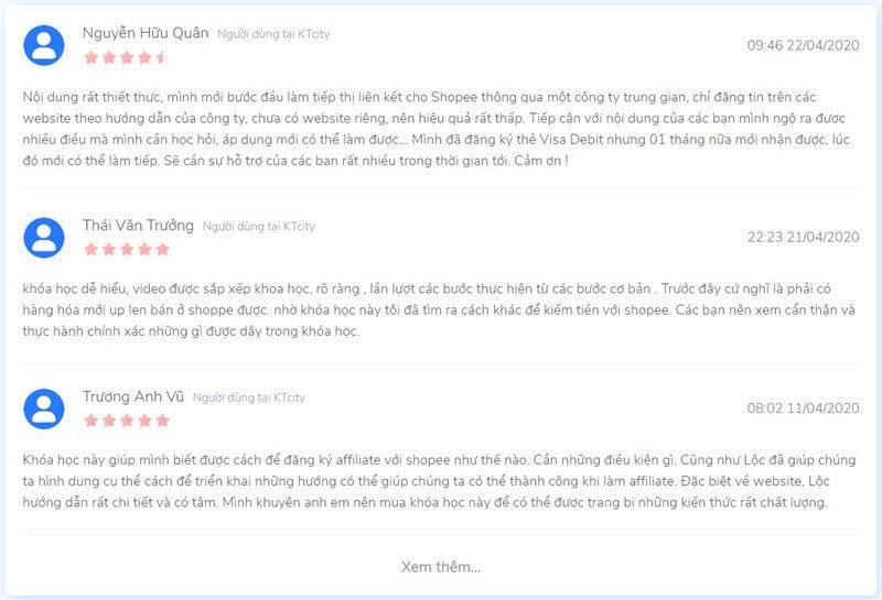 Review-Khoa-hoc-Shopee-Super-Affiliate-Tao-thu-nhap-deu-dan-voi-affiliate-marketing-tren-nen-tang-Shopee