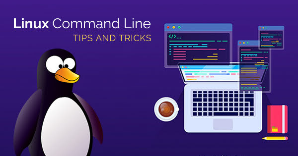 List of Linux, Tmux, Vim Commands and Chrome OS Shortcuts