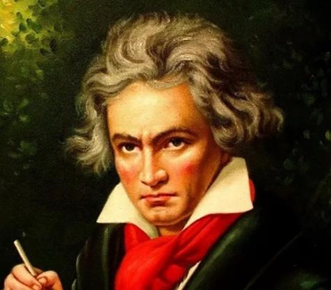Научная конференция «Актуальные проблемы языкознания и литературоведения» и Фестиваль творческих проектов «Бетховен навсе времена»