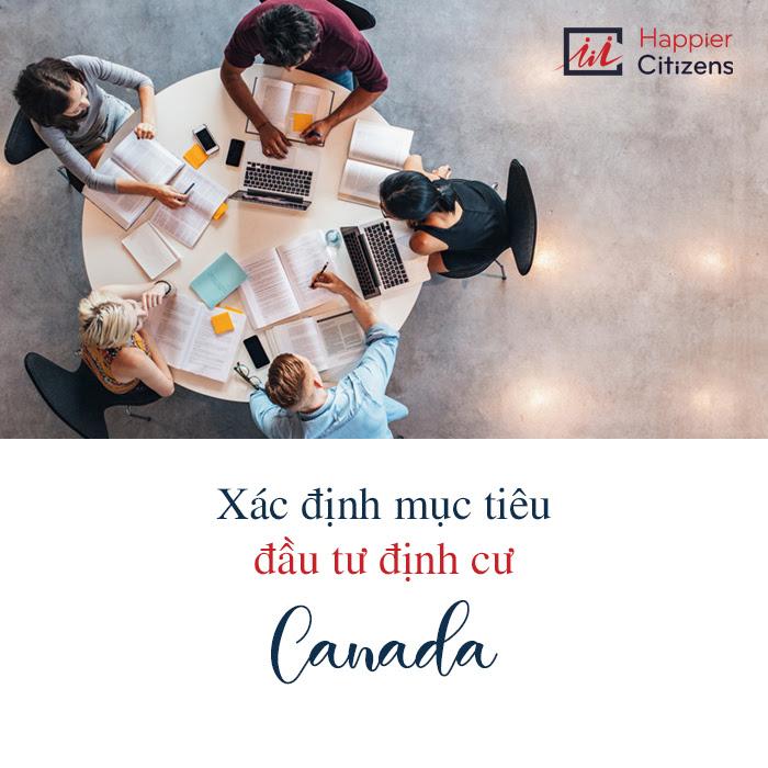 Bài-toán-đầu-tư-định-cư-Canada-thông-minh