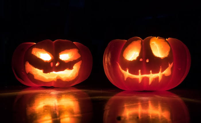 Newtown Police launch Halloween safety campaign