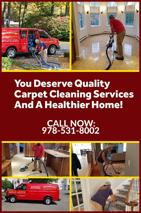allergy and flu relief cleaning peabody ma
