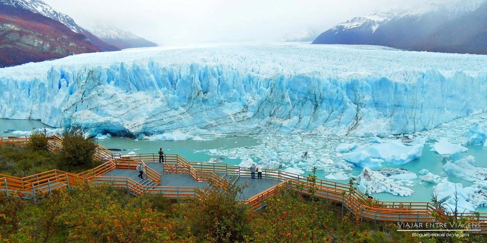 Viajar na Argentina