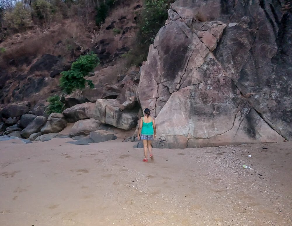 butterfly beach in goa india.jpg