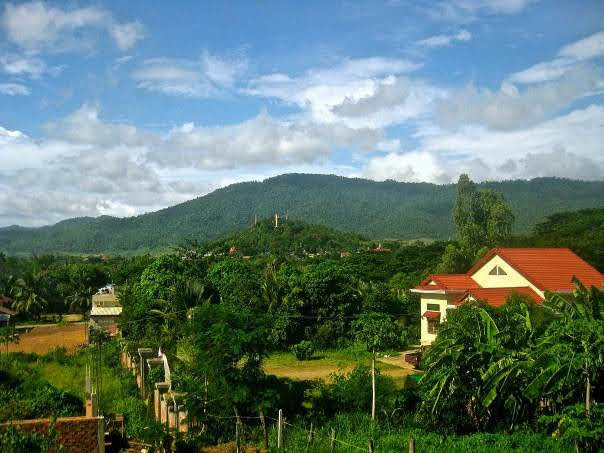 Pailin