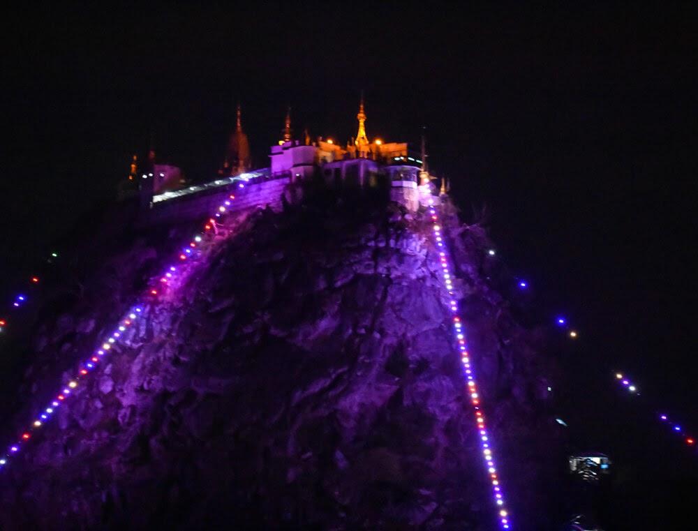 nightview of popa mount bagan.jpg