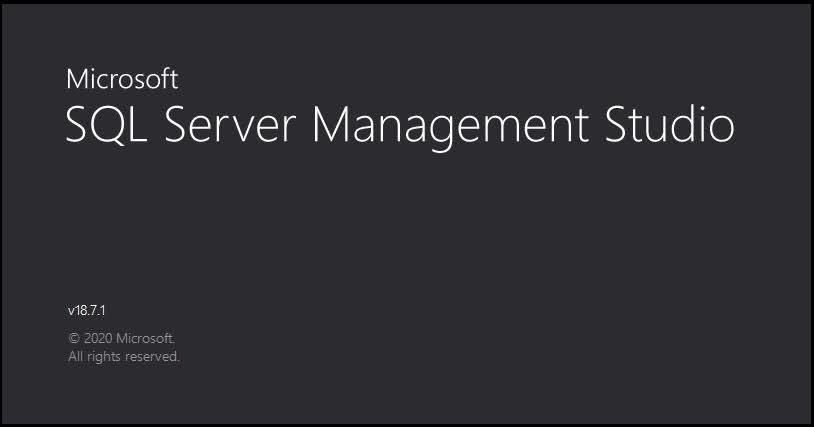 Cách Tạo Subfolder Gerber Accumark V10-V11-V12-V13 Sử Dụng SQL Server 31