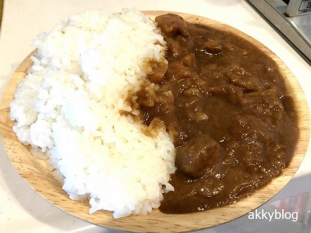 【北海道グルメ】五島軒のレトルトカレーは一流の絶品カレー!