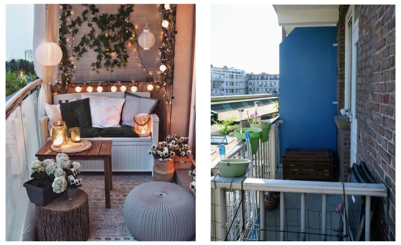 balcony_ideas