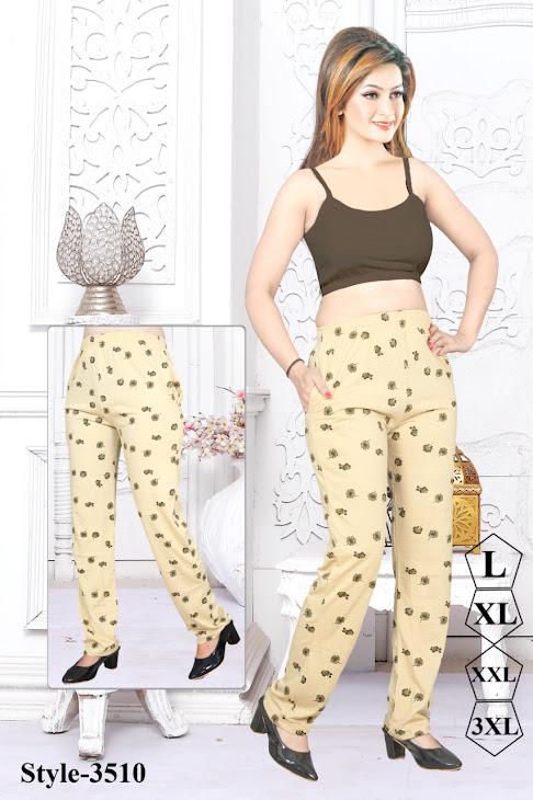 Kavyansika Beauti Vol 11 Girls Night Lower Catalog Lowest Price