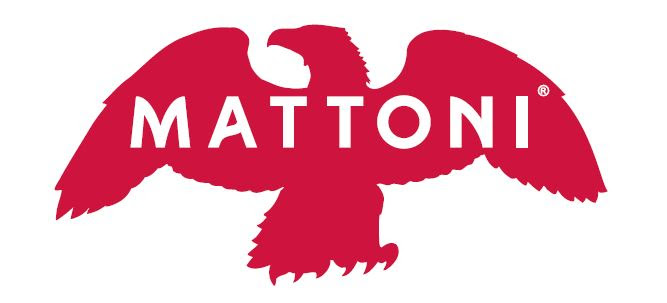 logo značky Mattoni