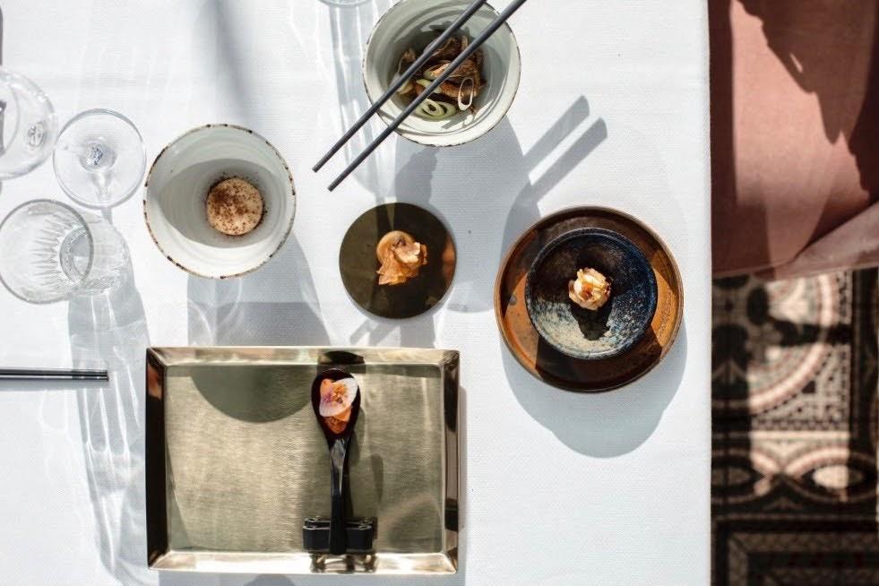 luxe-uit-eten-in-utrecht