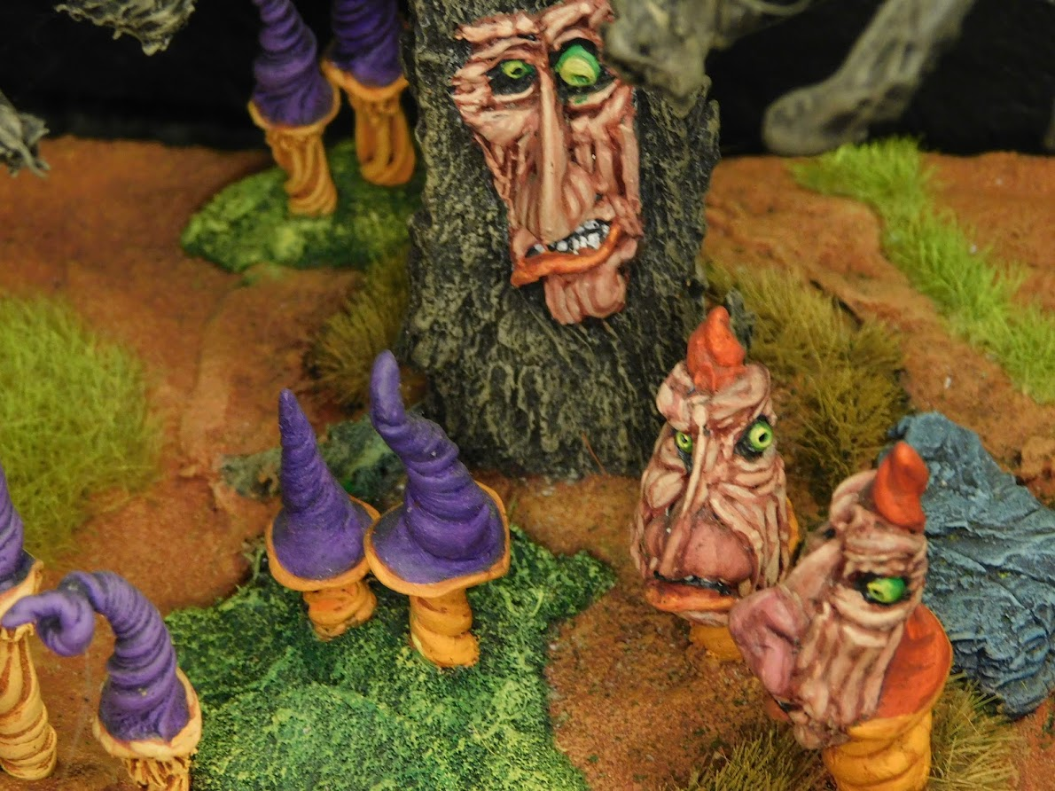 The Spooky Woods Revisited, 05/02/21 ACtC-3f92Dt9cCX80FMv-c97xNW-MLiOdQP-uP1YLLWcHLAnjpjotuft0m4Kwx8bPQyU82ChnymTsM9OqPyCk5kVtctRWWecVAnKDYIE0C3m6RkPEzKwEXYLdGDDrgwdK7yuX6xoSctnSotrY-TdWMyJ5an-0w=w1190-h893-no?authuser=0