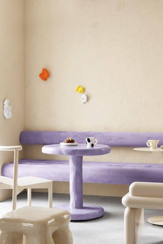 mẫu bàn cafe đẹp