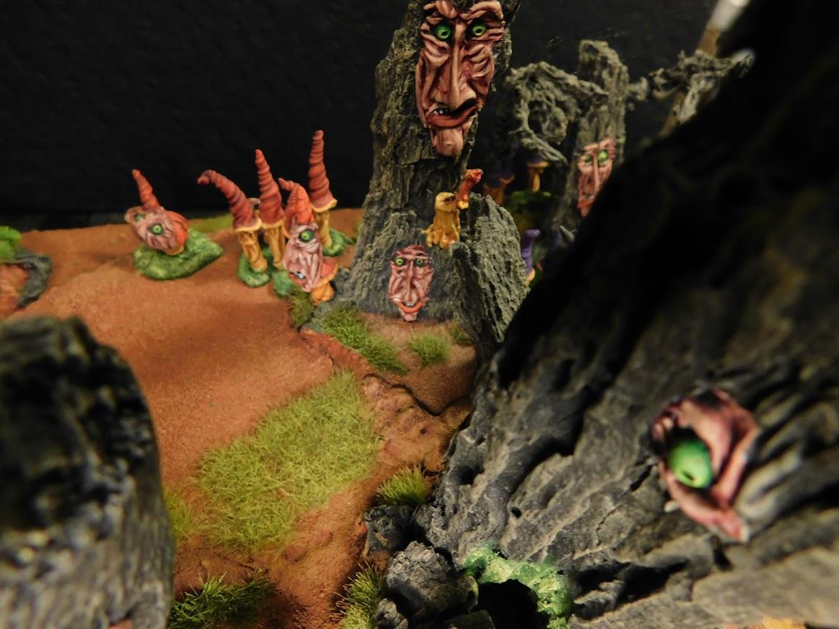 The Spooky Woods Revisited, 05/02/21 ACtC-3f97hFIc5Hb_mN2NEz31qzF6xpnNV8sy3o93ktgq3HWHuP7ede_lqSdIVSOUEJ-jstn0Kl61zGFSjKvCfTpoImQhzcQEj8CzABHF6ULaw1R3QKcj6G2ZgRAytKxQc-9r3jM0MEFGNRfMXdcCGy-AAicMg=w1190-h893-no?authuser=0