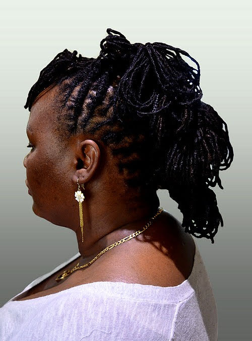 interlocking-locs-method-21