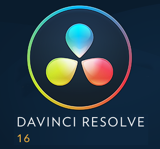 【DaVinci Resolve 16】入門(番外編)レンダリング中に「Render job 1 failed as the current clip could not be prosessed